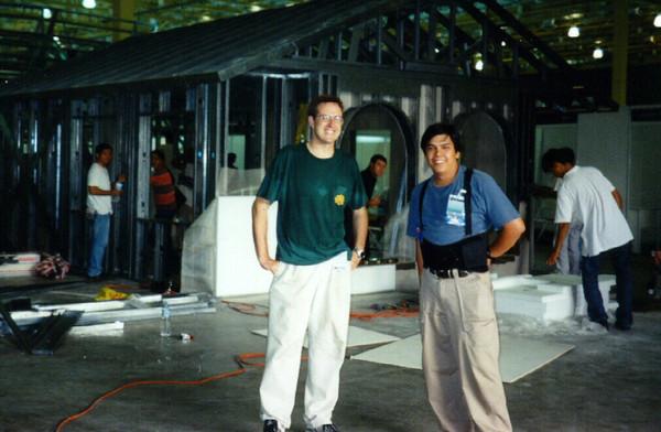1999 HSA PhilConstruct