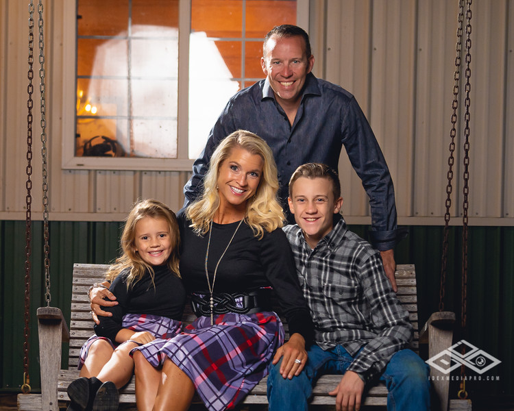 Phelps Family 2019-05463.jpg