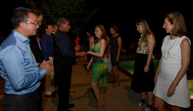 2016 06 Edwin Birthday Party 133.JPG