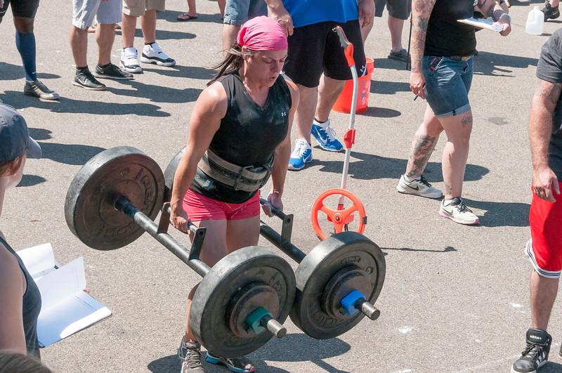 TPS Strongman 2014_ERF2169.jpg