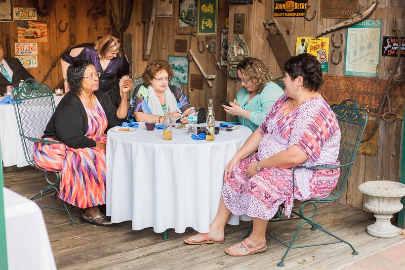 ELP0312 DeRoxtro Oak-K Farm Lakeland wedding-1684.jpg