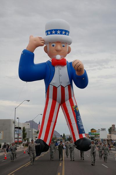 2011 Phx VA Vets Parade-59.JPG