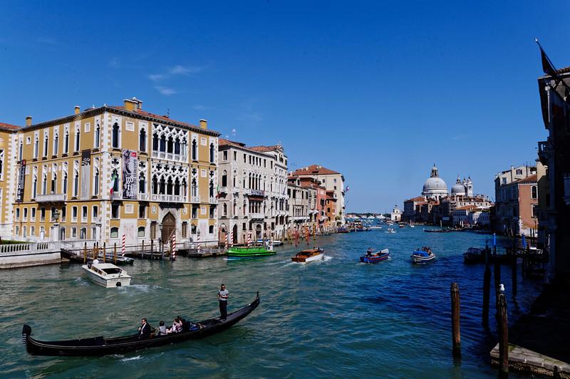 Italy 2015 - 30 of 335.jpg