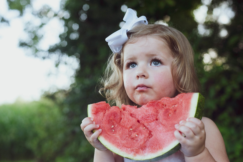 watermelon (44 of 57).jpg