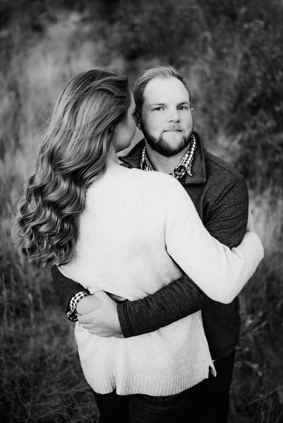 Sean & Erica 10.2019-263.jpg
