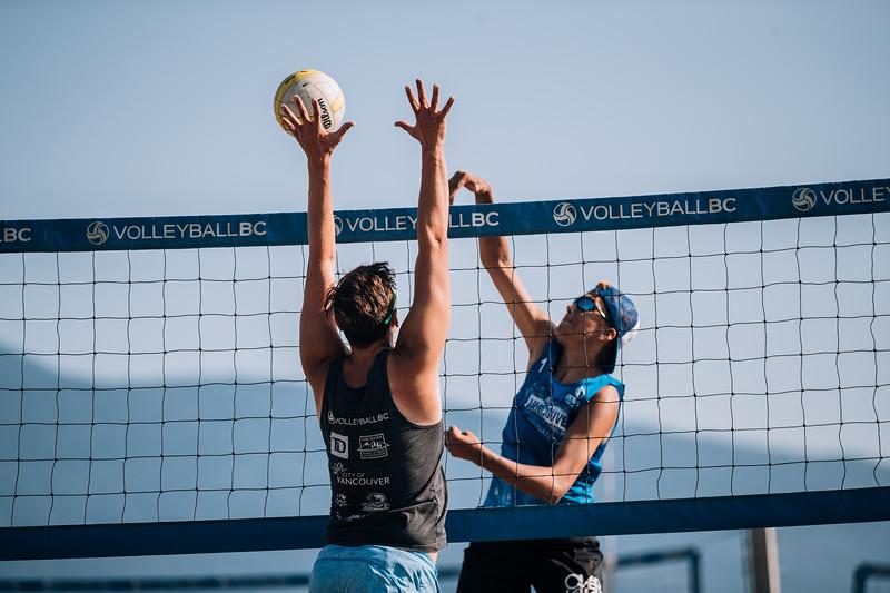 20190804-Volleyball BC-Beach Provincials-SpanishBanks-183.jpg