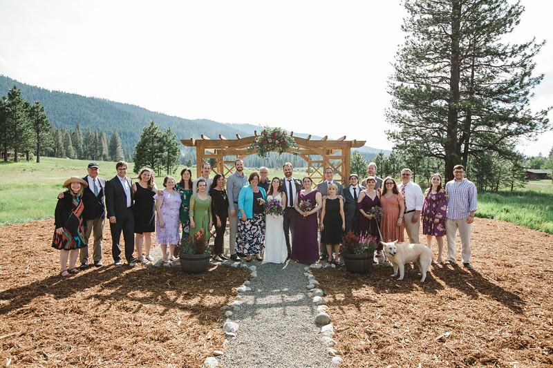 xSlavik Wedding-4178.jpg