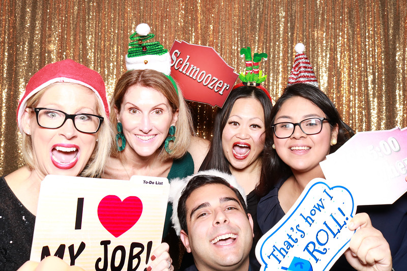 Corporate Holiday Party, Newport Beach-106.jpg