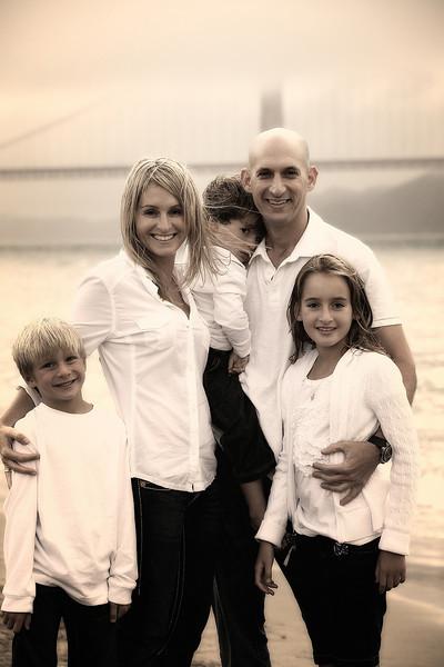 Family-2010339A.jpg