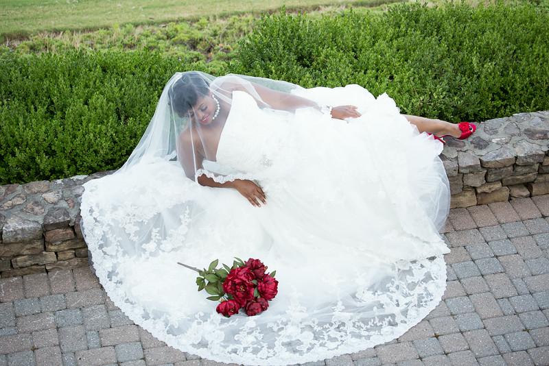 Nikki bridal-1238.jpg