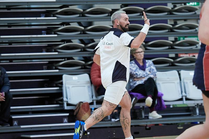 20190914-Netball-Umpire-114.jpg