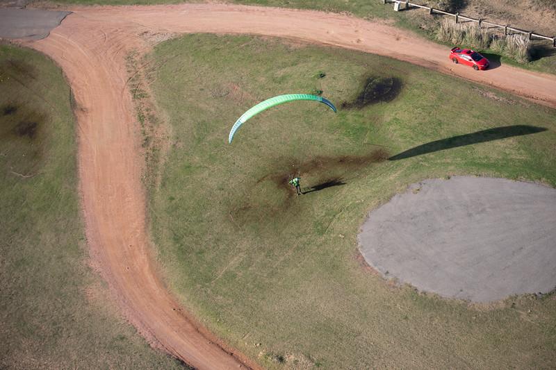 Paragliding_Peninsula_20190620_003.jpg