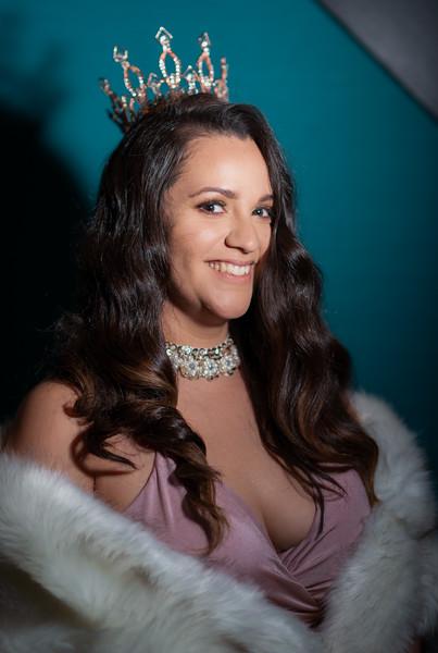 Melissa-Portales-Photography--4.jpg