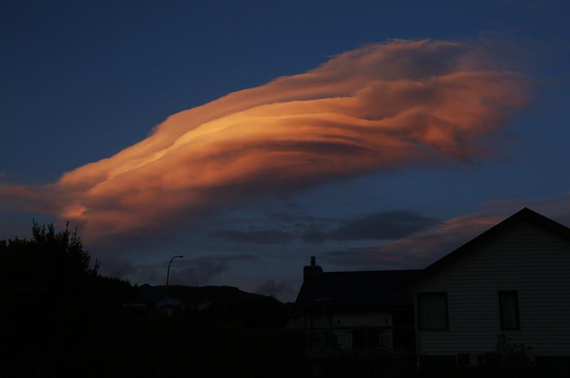 Wave_Cloud.jpg