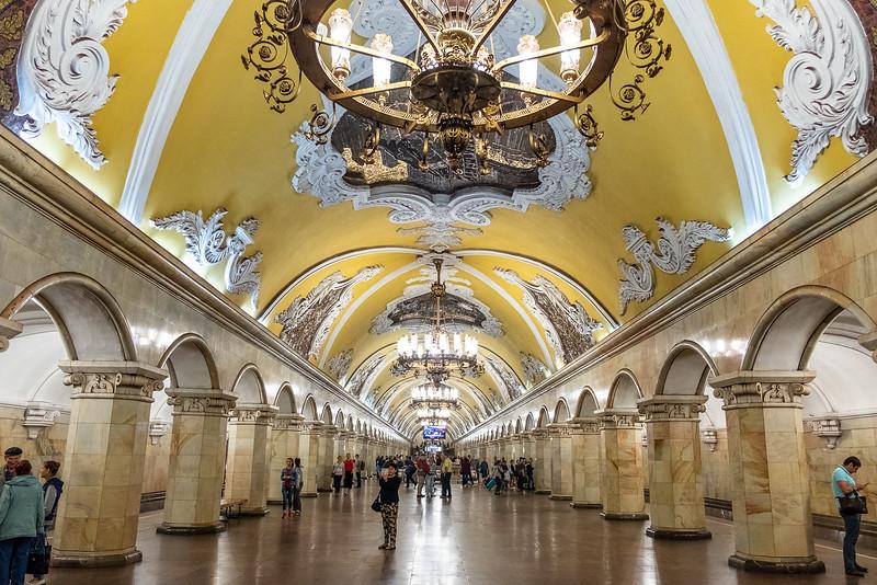 Russian Metro-24.jpg