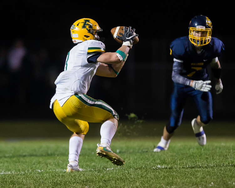 Amherst vs olmsted falls-3.jpg