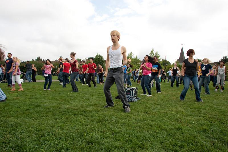 flashmob2009-213.jpg