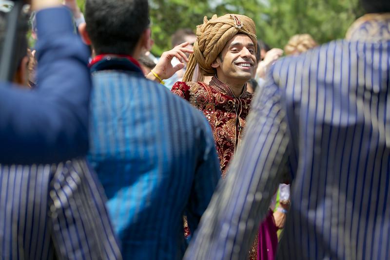 Le Cape Weddings - Indian Wedding - Day 4 - Megan and Karthik Barrat 30.jpg