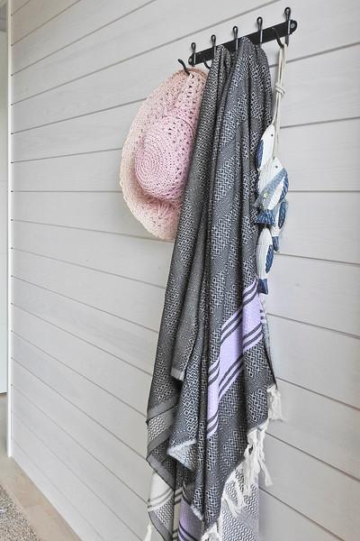 Saaren Taika Hamam pyyhe peshtemal towel (28 of 30).jpg