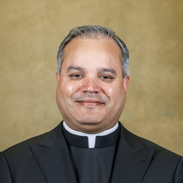 Reverend Robert Villa.jpg
