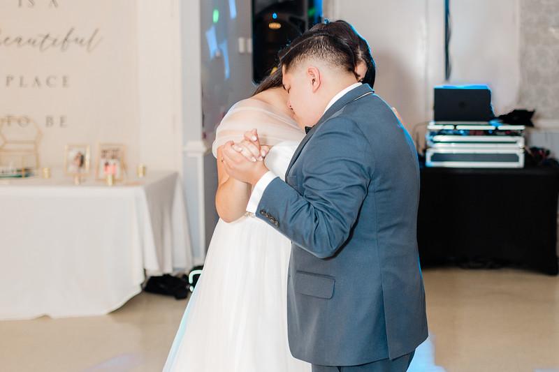 © 2015-2020 Sarah Duke Photography_Herrera Wedding_-871.jpg