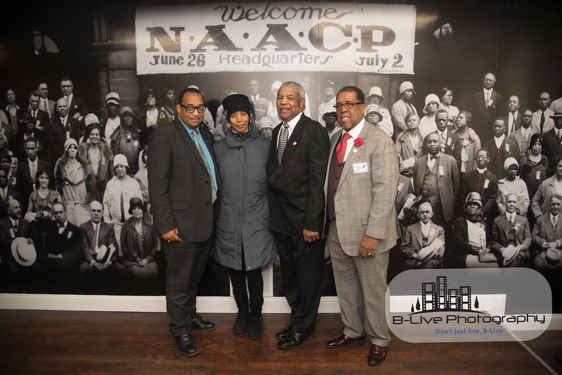 NAACP 2018 logo28.jpg