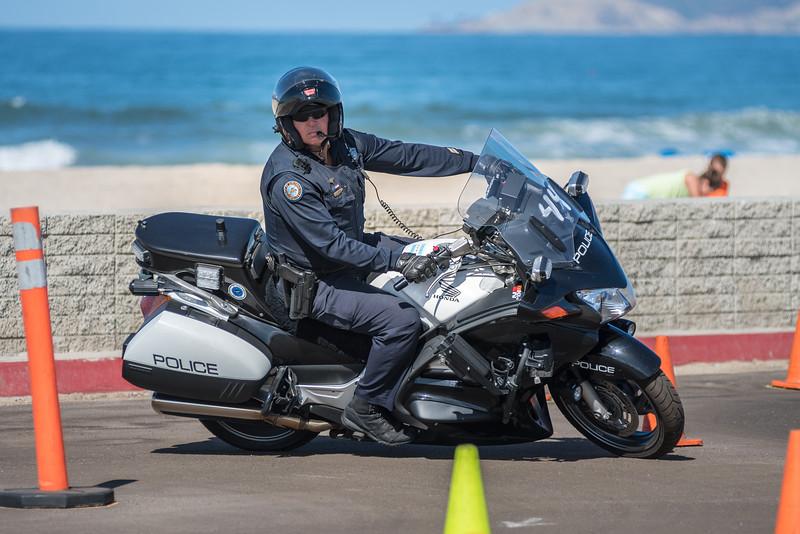 Rider 44-19.jpg