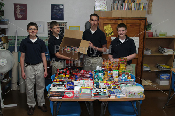 military care package donations . 5.5.12
