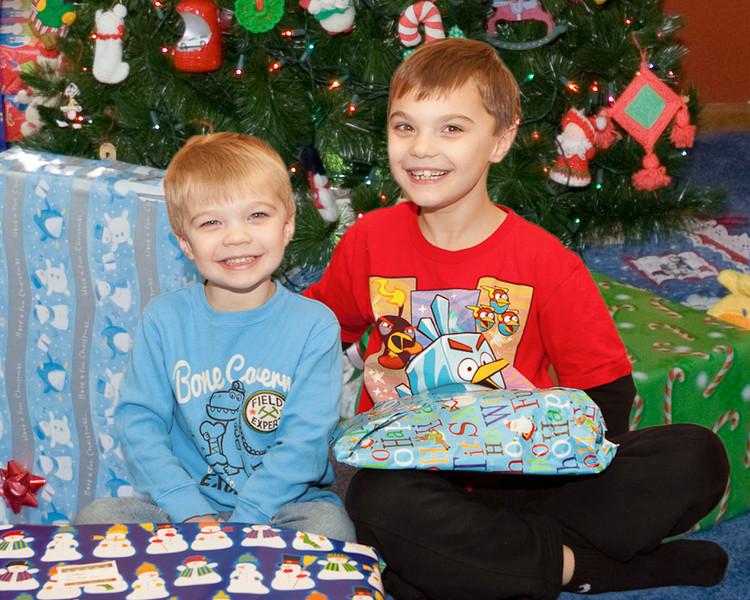 2012_christmas_card_0035.jpg