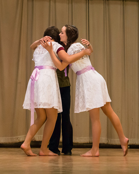DanceRecital (253 of 1050)-153.jpg