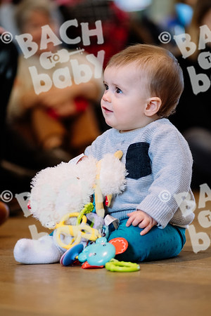 © Bach to Baby 2019_Alejandro Tamagno_Wanstead_2019-11-12 007.jpg