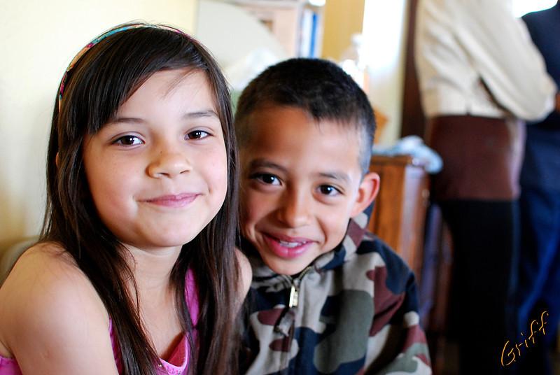 Mexico Kids*.JPG