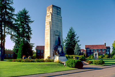 US-Washington State