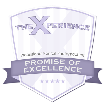 Xperience Site