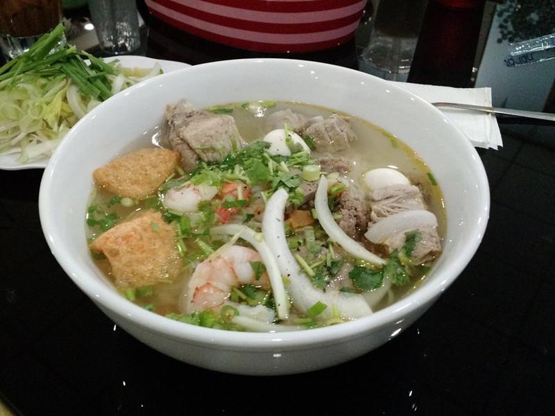 Q_Cup_Boba_1_Vietnamese.jpg