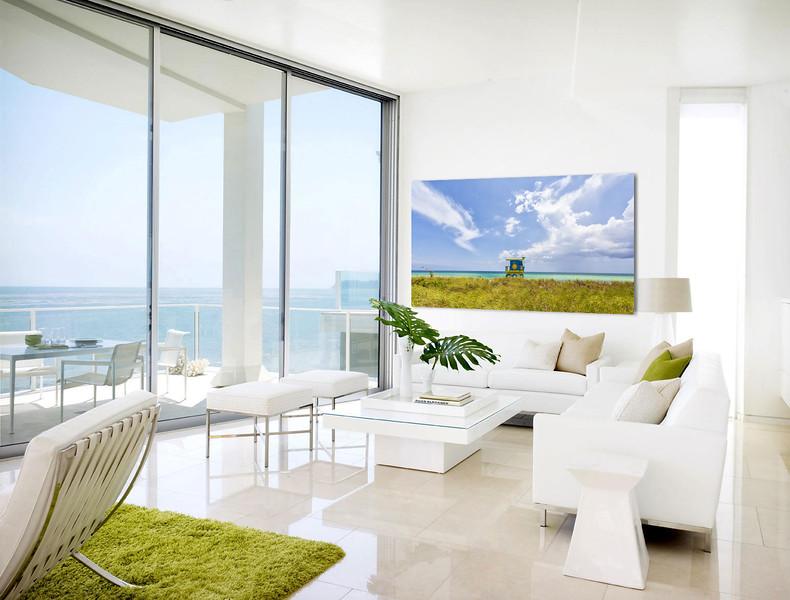 Beach-House-Design-Luxury-White-Living-Room-with-Wall-Art-Painting copy2.jpg