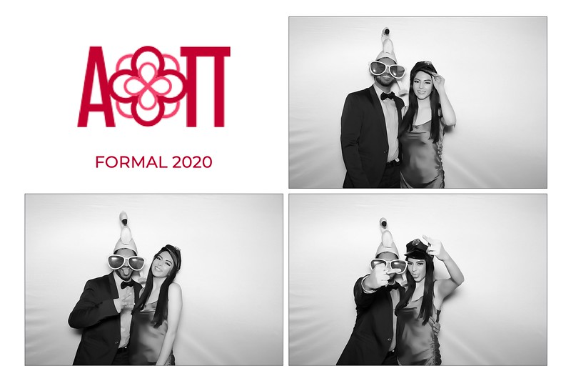 AOI Formal 2020
