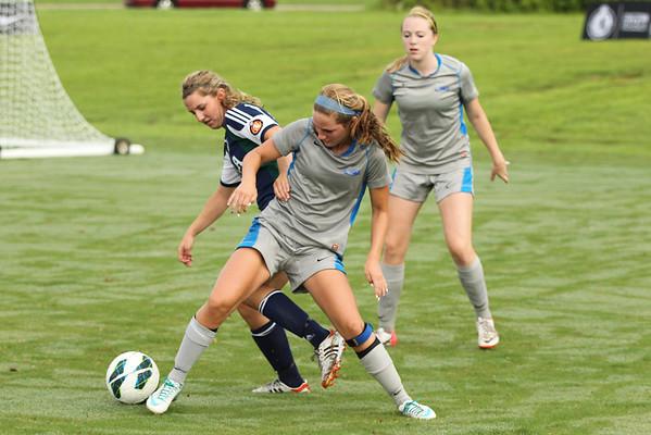 ECNL Nationals 2013 Katie W.