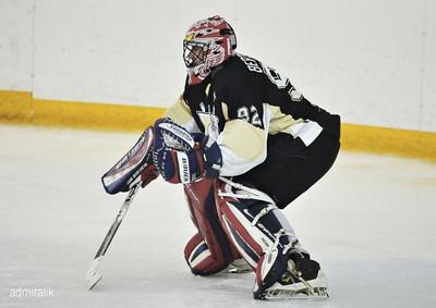 Федерация любительской хоккейной лиги (ФЛХЛ), Магнитогорск. Фотографии Алексея Макарова