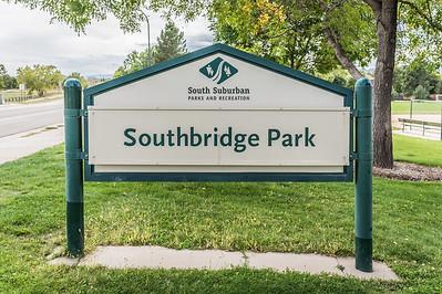 Southbridge Park