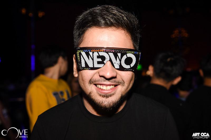 Nervo at Cove Manila (30).jpg
