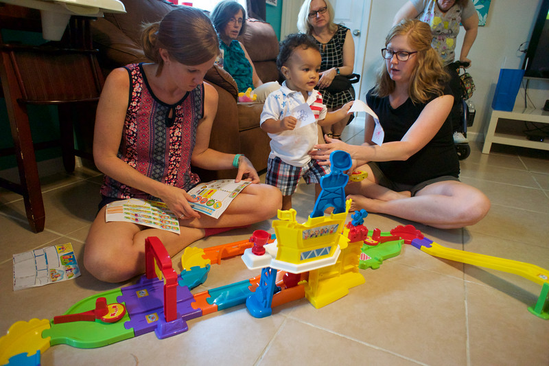 LINCOLN 1st BIRTHDAY PARTY_ 232.jpg