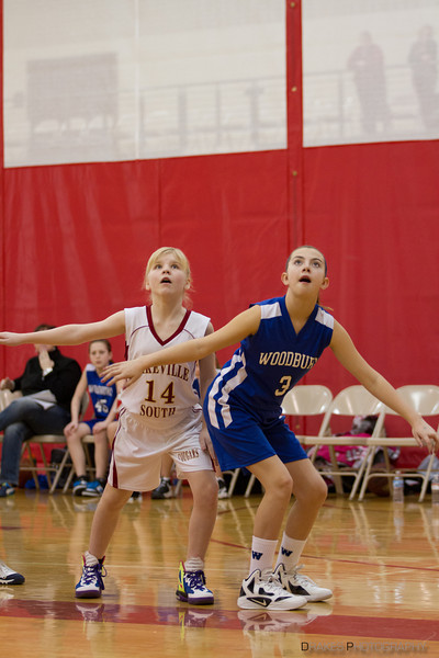Lakeville South Tourney-97.jpg
