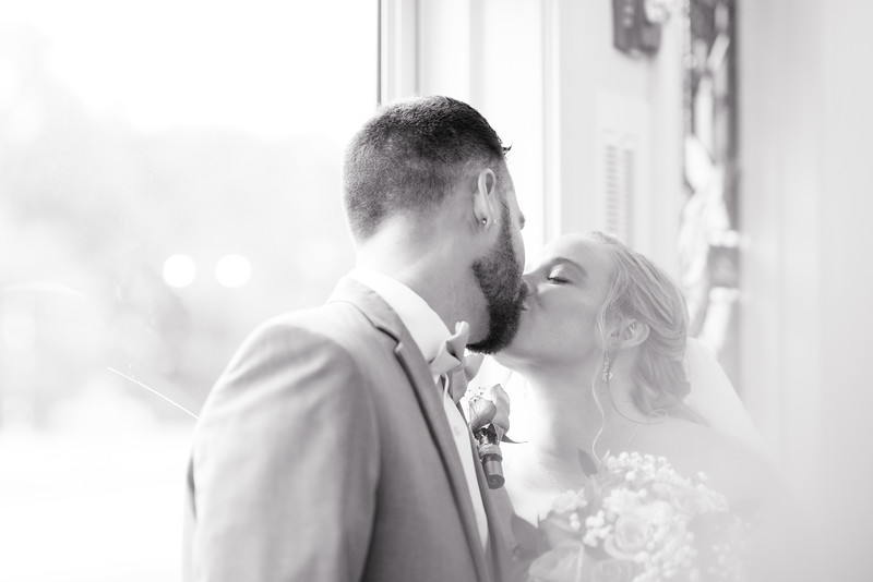 Smithgall_Wedding-1005.jpg