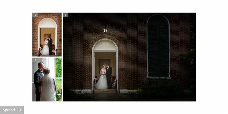 Jen&John-HR_PROOFING_29.jpg