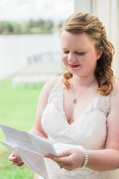 ELP0224 Sarah & Jesse Groveland wedding 1172.jpg