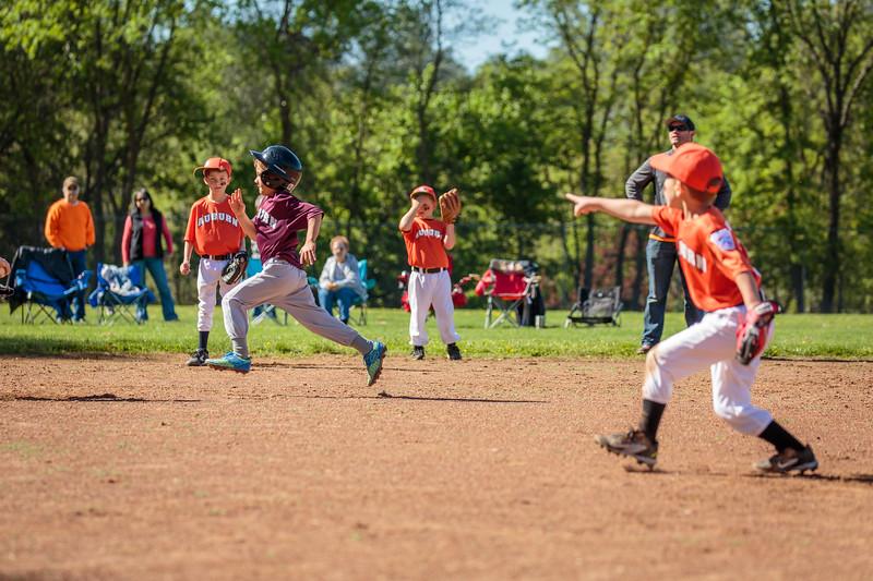 04-14 Baseball-263.jpg