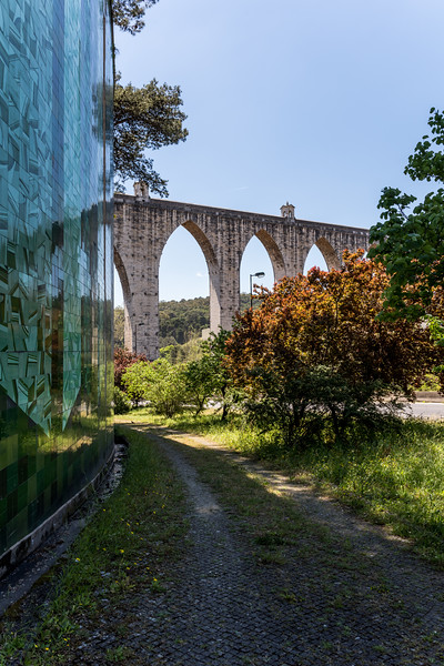 Lisbon 230.jpg