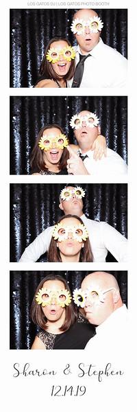 LOS GATOS DJ - Sharon & Stephen's Photo Booth Photos (photo strips) (15 of 51).jpg
