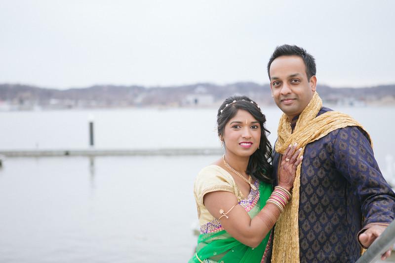Le Cape Weddings - Bhanupriya and Kamal II-73.jpg